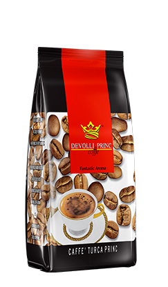 kaffee firma today